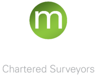 Mayfords Chartered Surveyors